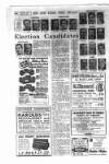 Yorkshire Evening Post Friday 03 February 1950 Page 10