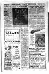 Yorkshire Evening Post Friday 03 February 1950 Page 11