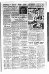 Yorkshire Evening Post Friday 03 February 1950 Page 13