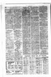 Yorkshire Evening Post Friday 03 February 1950 Page 14