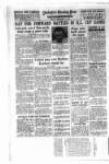Yorkshire Evening Post Friday 03 February 1950 Page 16