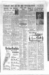 Yorkshire Evening Post Tuesday 08 August 1950 Page 3