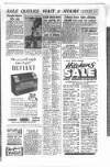 Yorkshire Evening Post Tuesday 08 August 1950 Page 11