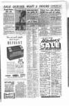 Yorkshire Evening Post Wednesday 09 August 1950 Page 3