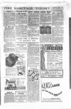 Yorkshire Evening Post Wednesday 09 August 1950 Page 5