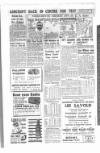 Yorkshire Evening Post Wednesday 09 August 1950 Page 9