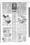 Yorkshire Evening Post Thursday 10 August 1950 Page 3