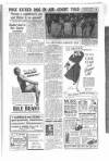 Yorkshire Evening Post Thursday 10 August 1950 Page 5