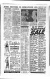 Yorkshire Evening Post Friday 10 August 1951 Page 3