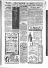 Yorkshire Evening Post Friday 10 August 1951 Page 5