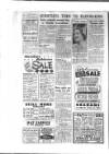 Yorkshire Evening Post Friday 10 August 1951 Page 6