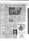 Yorkshire Evening Post Friday 10 August 1951 Page 7