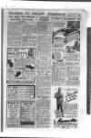 Yorkshire Evening Post Friday 10 August 1951 Page 9