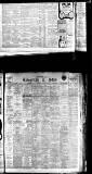 Sheffield Evening Telegraph