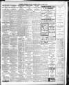 Sheffield Evening Telegraph