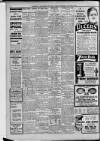 Sheffield Evening Telegraph Friday 09 January 1914 Page 6