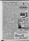 Sheffield Evening Telegraph Friday 09 January 1914 Page 8