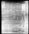 Burnley Gazette