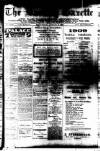 Burnley Gazette