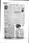 Burnley Express Saturday 27 November 1920 Page 5