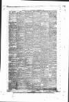Burnley Express Saturday 27 November 1920 Page 6