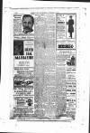 Burnley Express Saturday 27 November 1920 Page 10