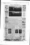 Burnley Express Saturday 27 November 1920 Page 11
