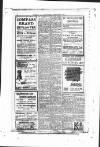 Burnley Express Saturday 27 November 1920 Page 12