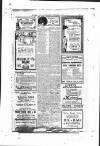 Burnley Express Saturday 27 November 1920 Page 13