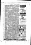 Burnley Express Saturday 27 November 1920 Page 15
