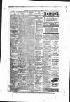 Burnley Express Saturday 27 November 1920 Page 16
