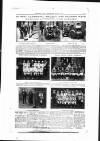 Burnley Express Saturday 04 June 1921 Page 11