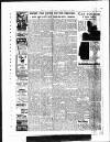 Burnley Express