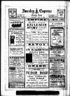 Burnley Express Saturday 18 July 1936 Page 1