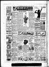 Burnley Express Saturday 18 July 1936 Page 7