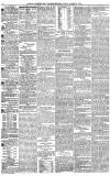 Shields Daily Gazette Friday 08 January 1869 Page 2
