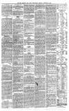 Shields Daily Gazette Monday 18 January 1869 Page 5