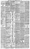 Shields Daily Gazette Friday 21 May 1869 Page 3