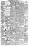 Shields Daily Gazette Friday 21 May 1869 Page 4