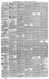 Shields Daily Gazette Friday 20 August 1869 Page 4