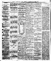 Shields Daily Gazette Wednesday 07 September 1870 Page 2