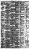 Shields Daily Gazette Tuesday 01 June 1875 Page 3