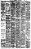 Shields Daily Gazette Tuesday 01 June 1875 Page 4
