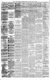 Shields Daily Gazette Tuesday 26 February 1878 Page 2