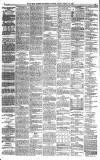 Shields Daily Gazette Tuesday 26 February 1878 Page 4