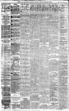Shields Daily Gazette Wednesday 27 February 1878 Page 2