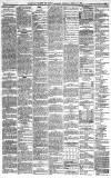 Shields Daily Gazette Wednesday 27 February 1878 Page 4