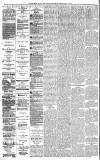 Shields Daily Gazette Friday 15 March 1878 Page 2