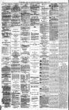 Shields Daily Gazette Saturday 16 March 1878 Page 2