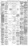 Shields Daily Gazette Monday 02 December 1878 Page 2